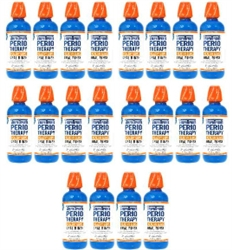 Perio Therapy Large 20 Pack
