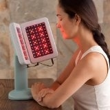 Deep Penetrating Light Therapy Unit