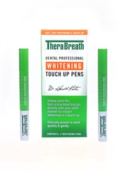Teeth Whitening Pens 2 Pack